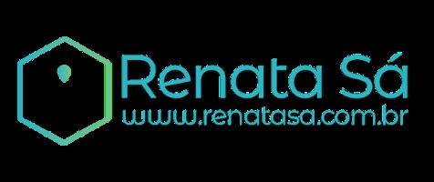 Sou Renata Sá